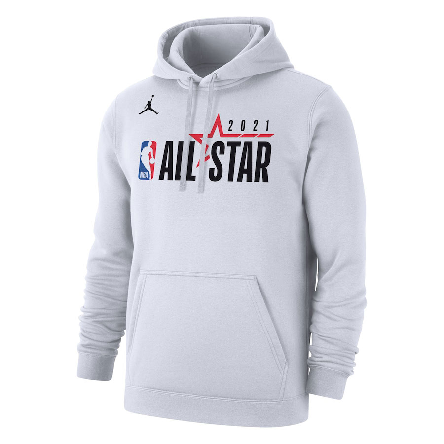 jordan-nba-all-star-game-2021-white-hoodie