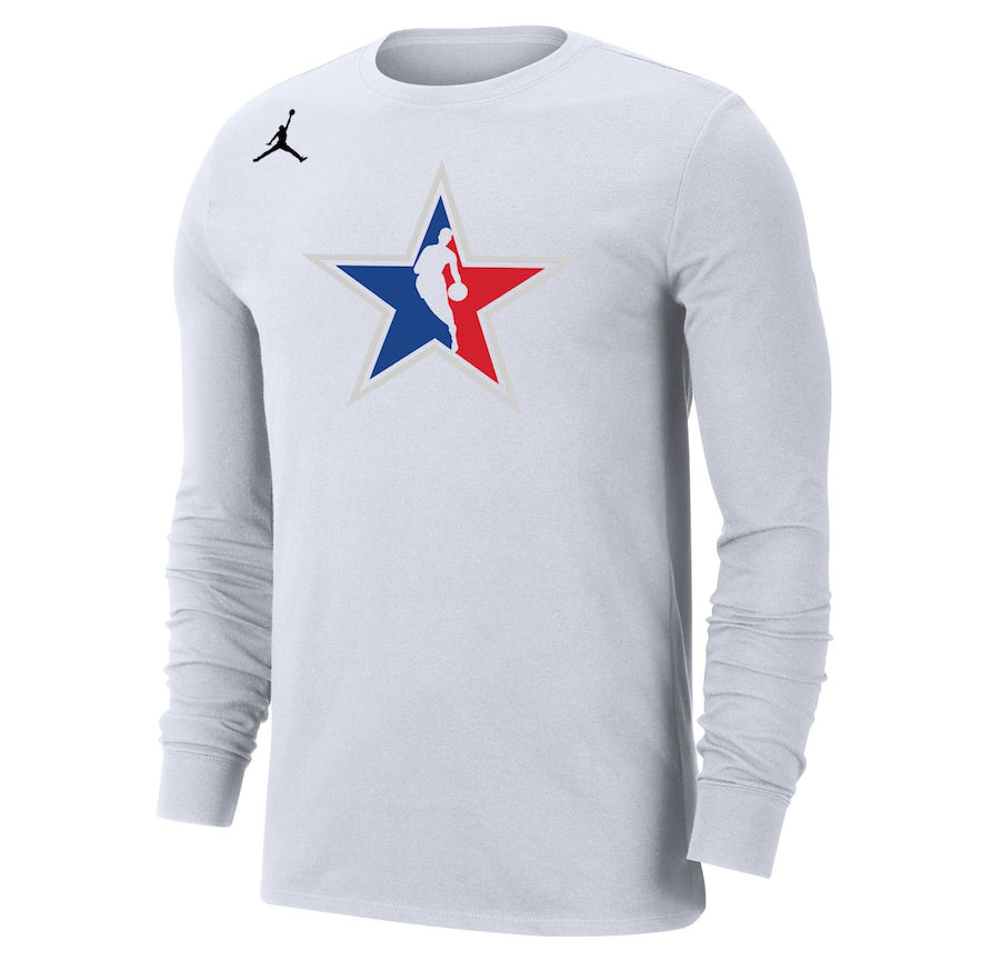 jordan-nba-all-star-game-2021-white-long-sleeve-shirt