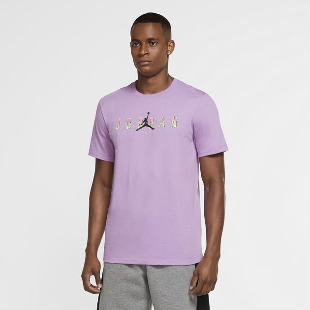 jordan-sport-dna-hbr-shirt-violet-purple-summer-2021-1