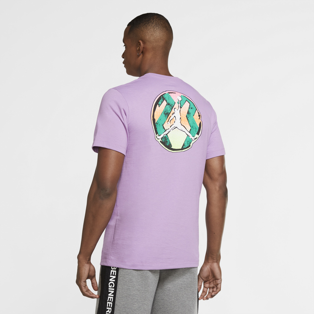 jordan-sport-dna-hbr-shirt-violet-purple-summer-2021-2