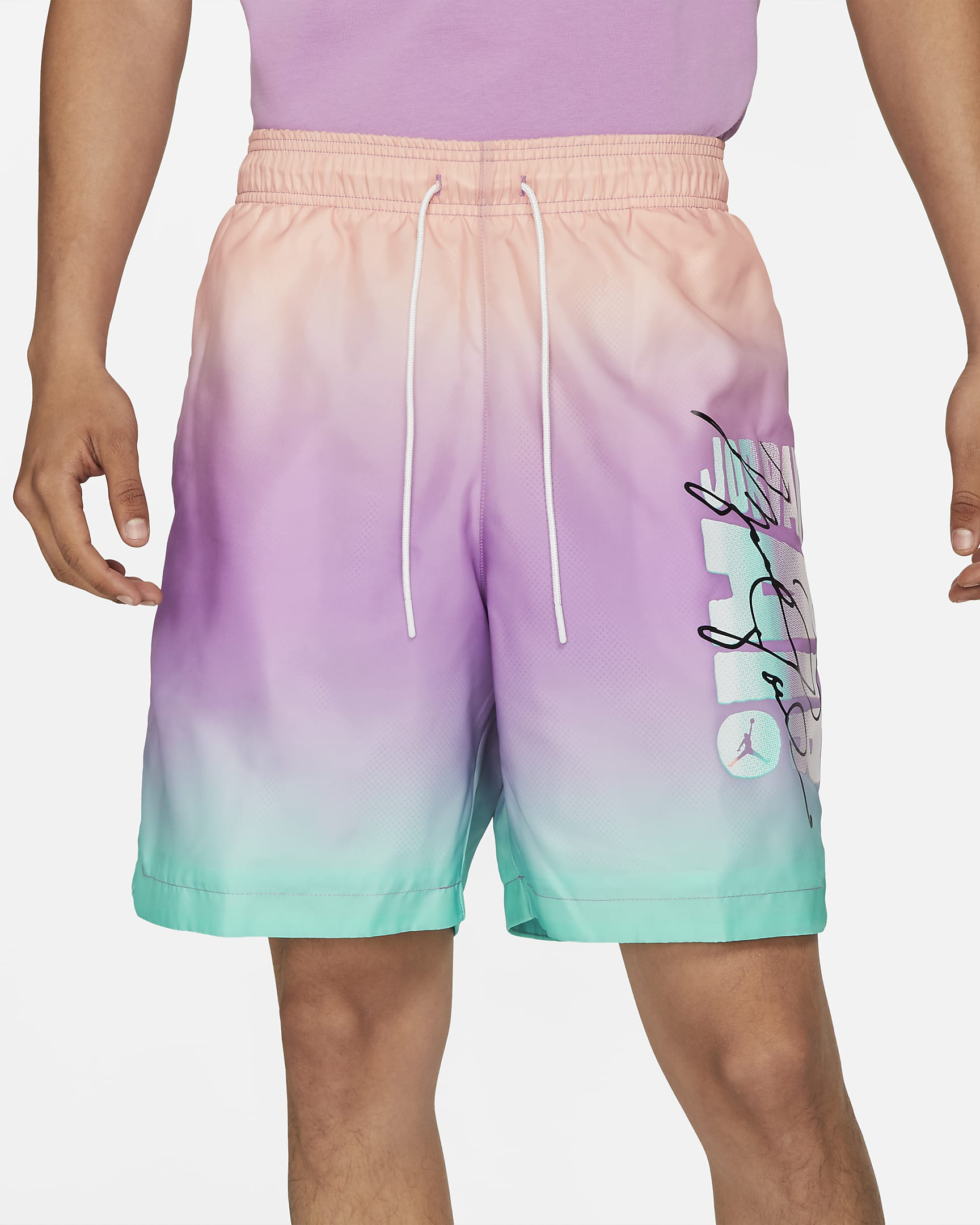 jordan-sport-dna-mens-pool-shorts-MklHwc-2.png