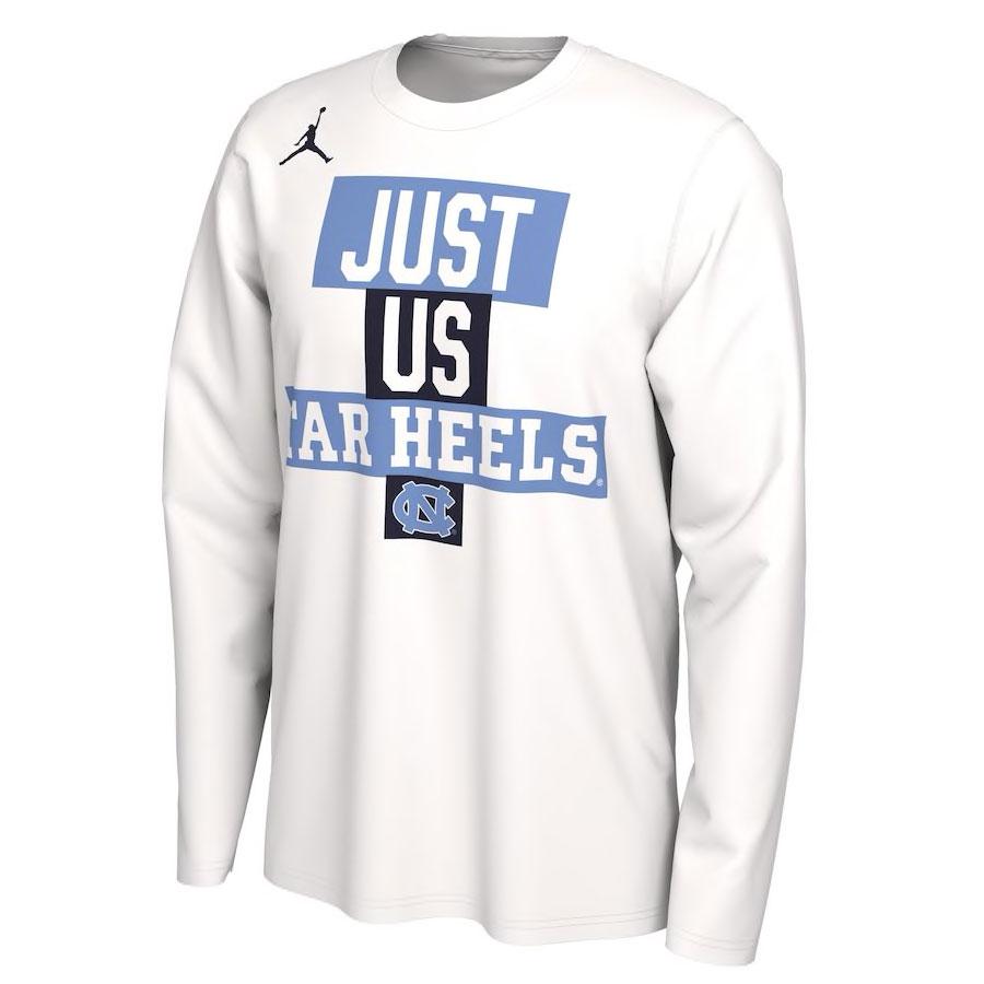 jordan-university-blue-unc-march-madness-long-sleeve-shirt