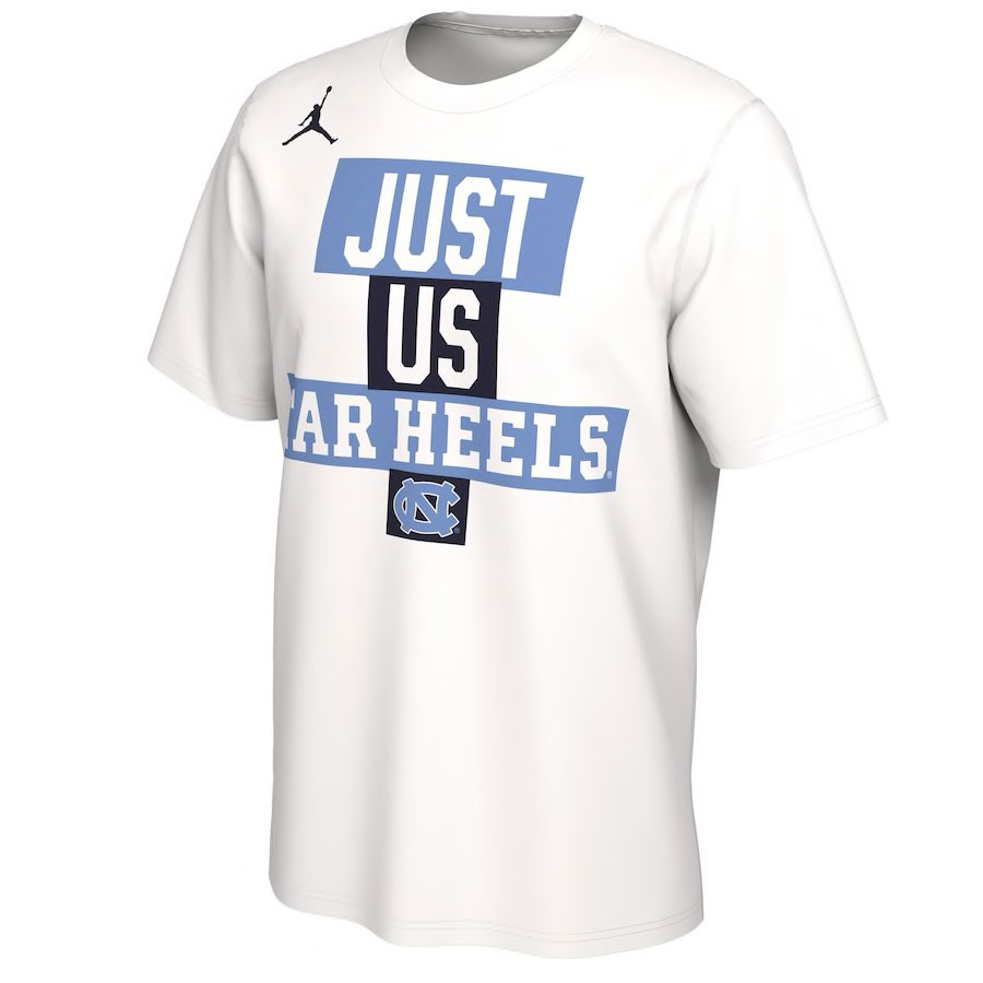 jordan-university-blue-unc-march-madness-shirt