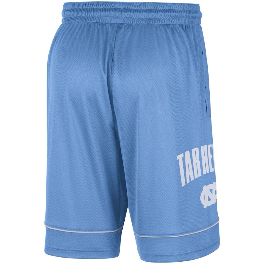 jordan-university-blue-unc-shorts-2