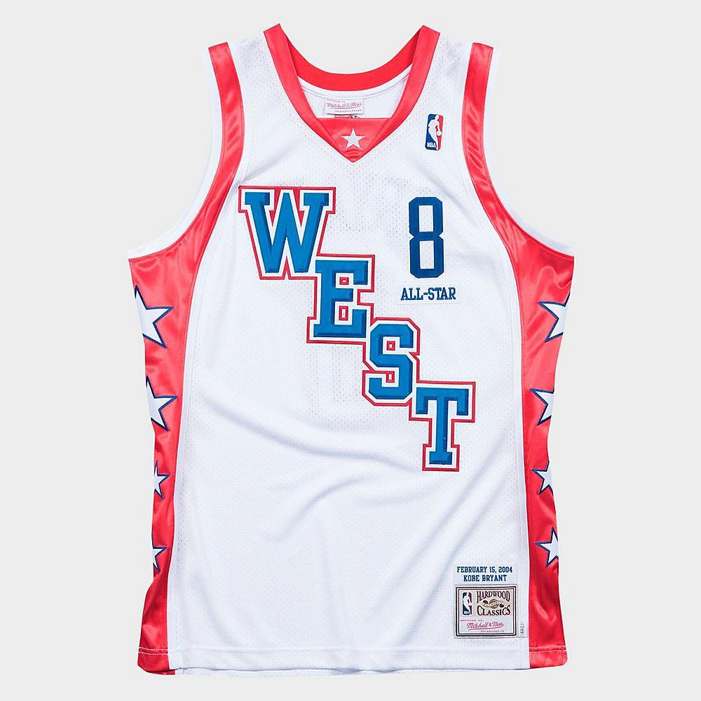 kobe-bryant-2004-nba-all-star-jersey-1