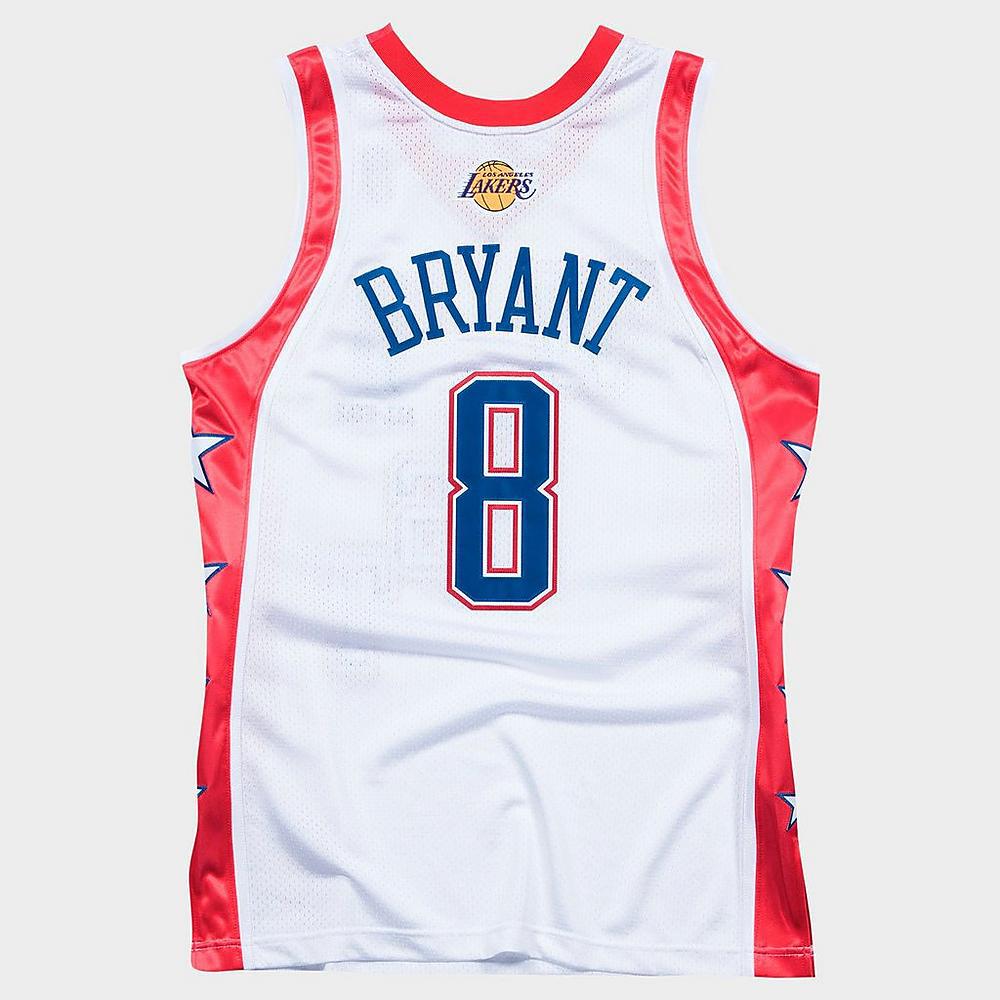 kobe-bryant-2004-nba-all-star-jersey-2