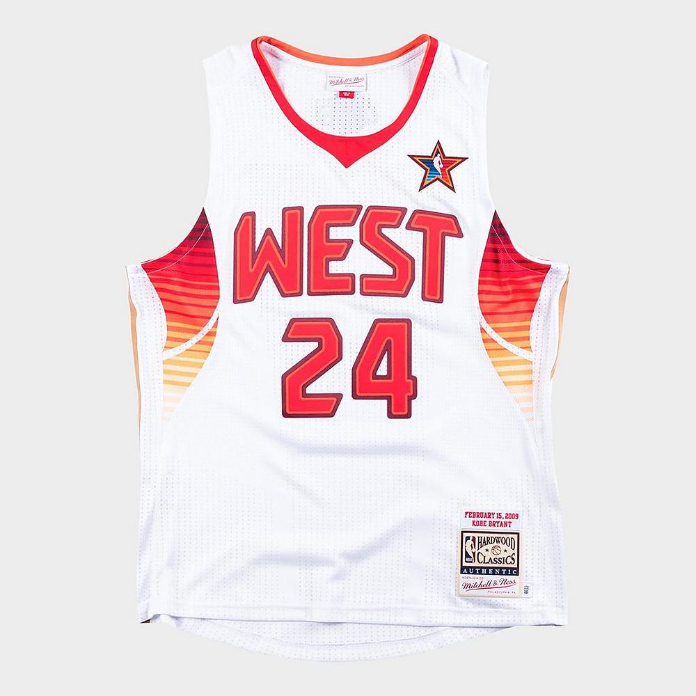 kobe-bryant-2009-nba-all-star-jersey-1