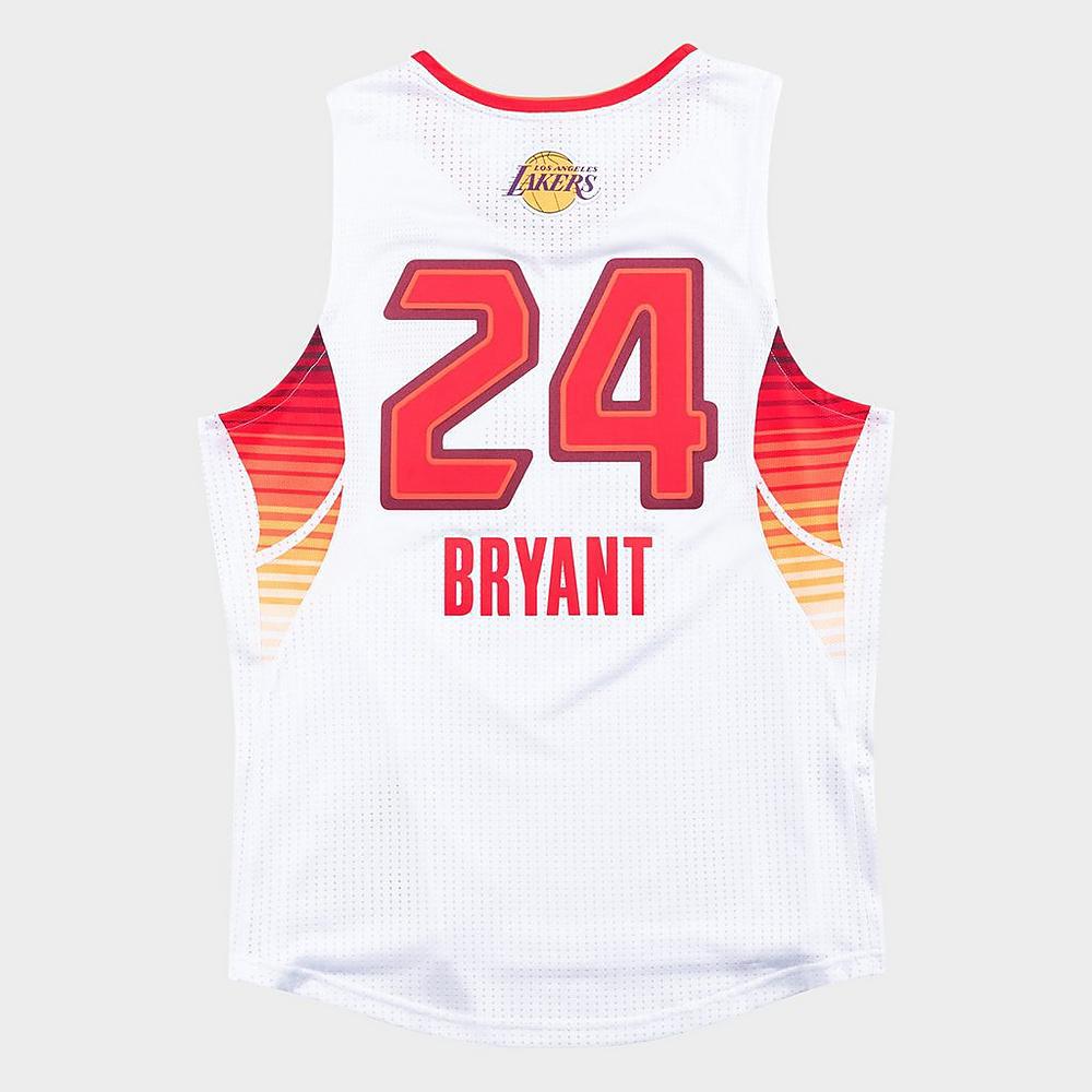 kobe-bryant-2009-nba-all-star-jersey-2