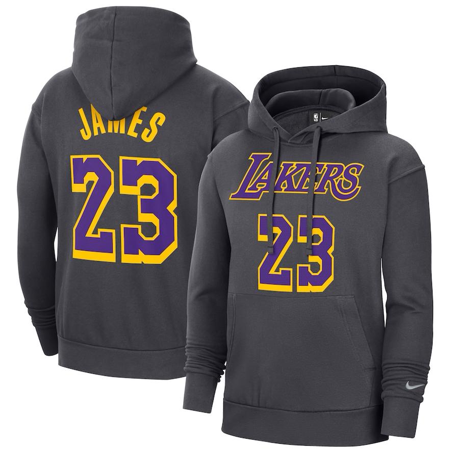lebron-james-lakers-nike-2020-21-earned-edition-hoodie