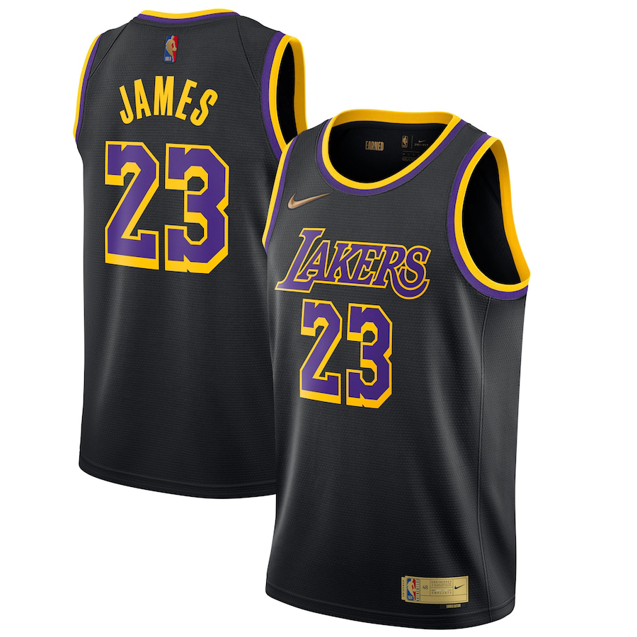 lebron-james-lakers-nike-2020-21-earned-edition-jersey