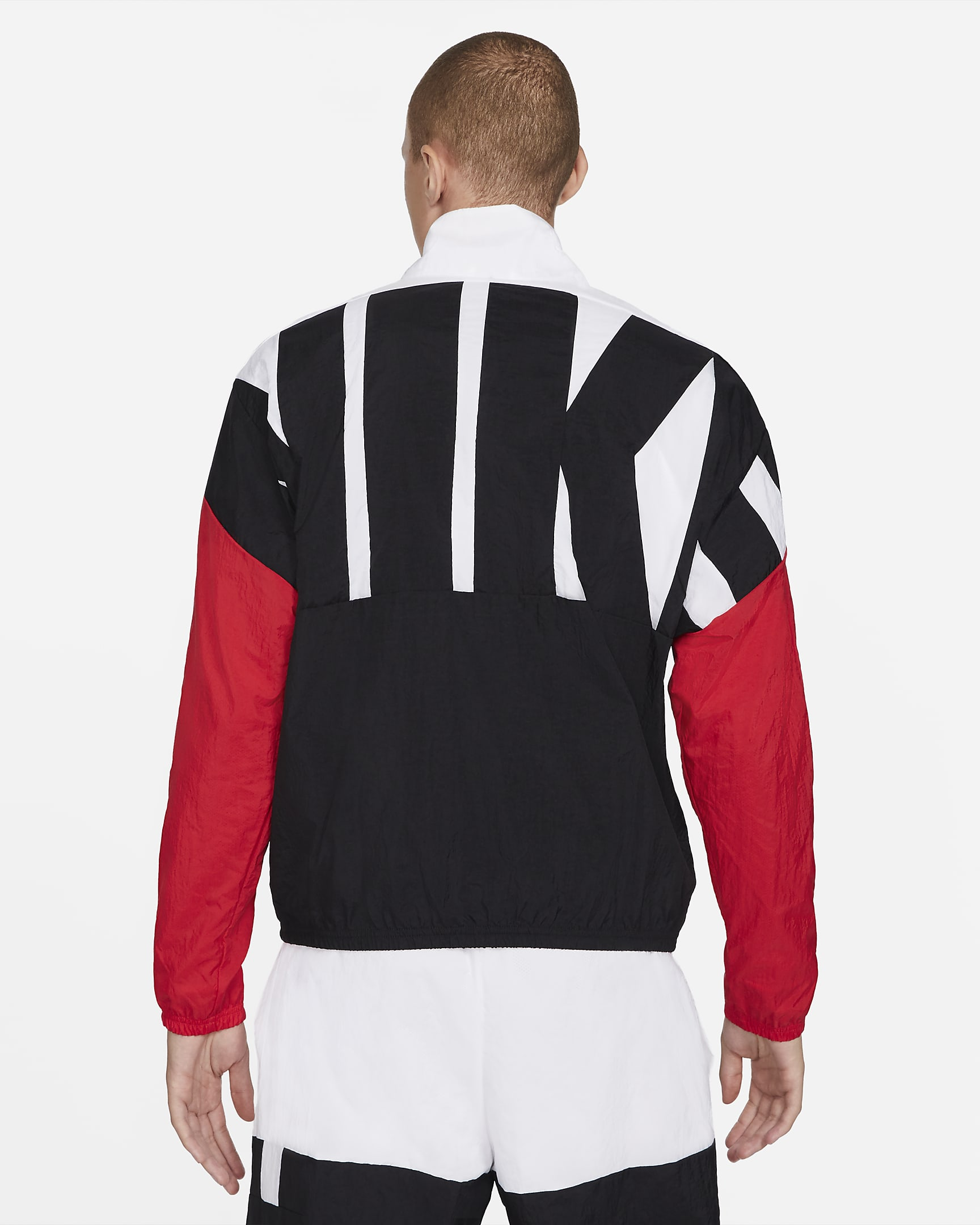 mens-basketball-jacket-0B6KC3-1