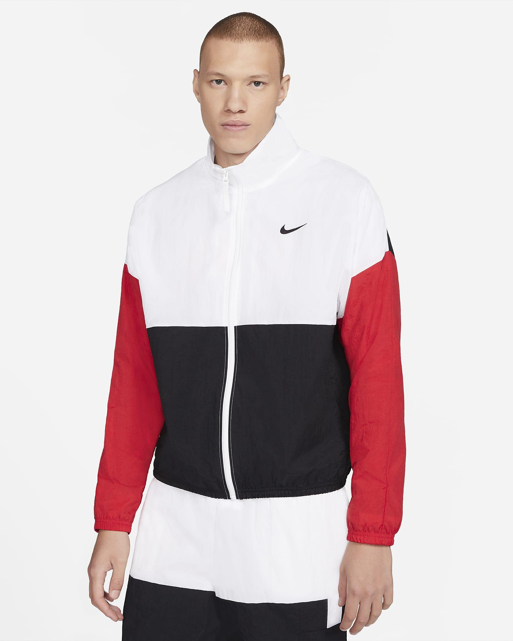 mens-basketball-jacket-0B6KC3