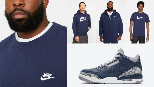 midnight-navy-jordan-3-nike-clothing