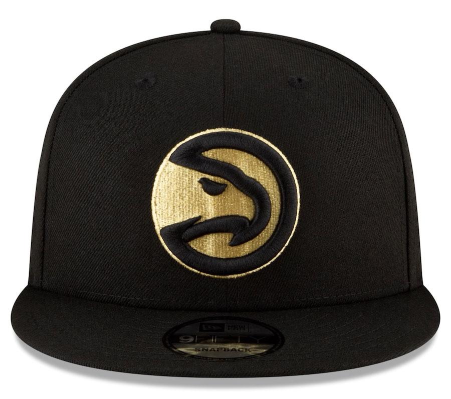 new-era-atlanta-hawks-snapback-cap-black-gold-1