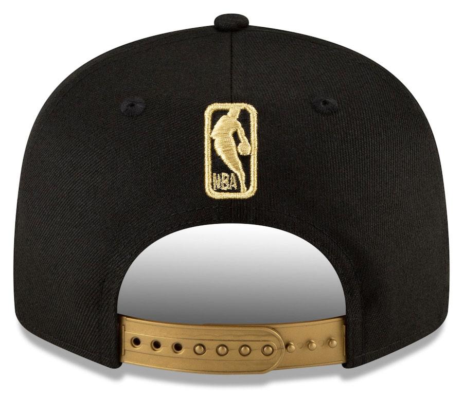 new-era-atlanta-hawks-snapback-cap-black-gold-2