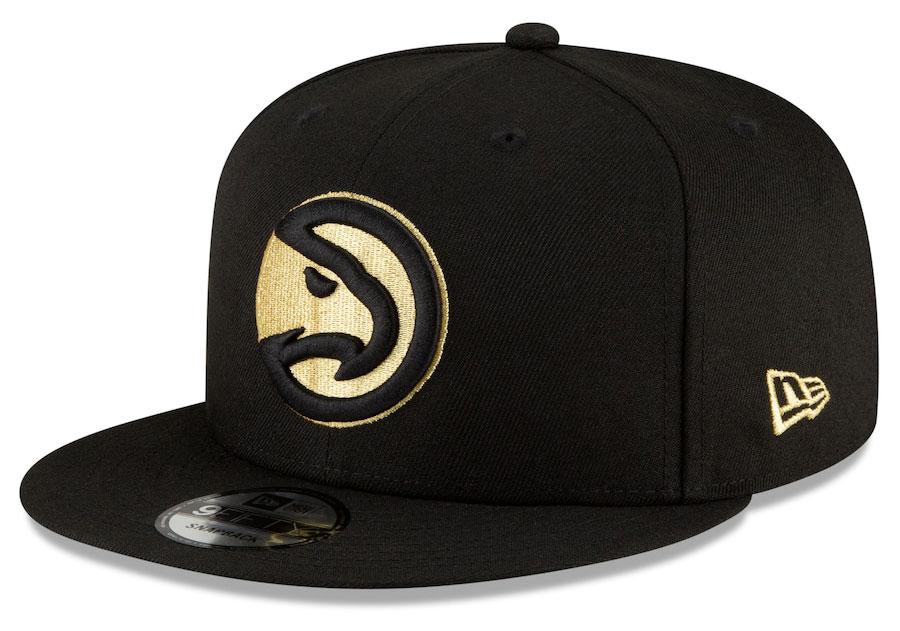 new-era-atlanta-hawks-snapback-hat-black-gold-1