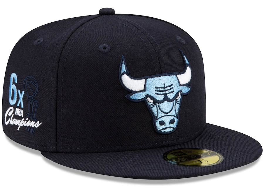 new-era-chicago-bulls-paisely-undervisor-navy-blue-59fifty-fitted-cap-3