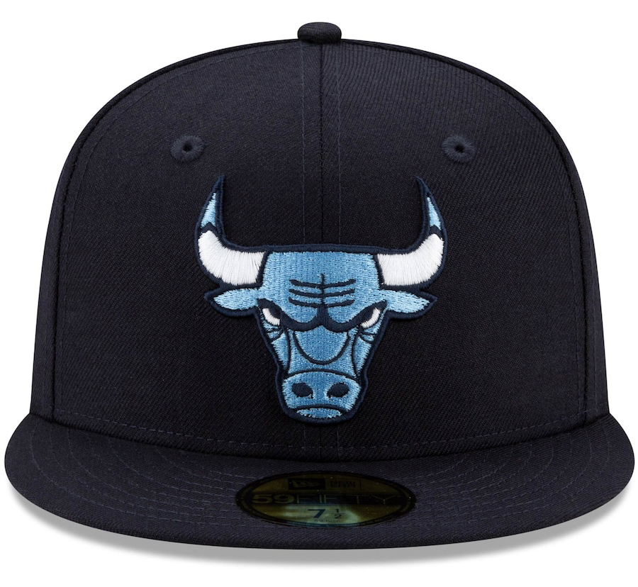 new-era-chicago-bulls-paisely-undervisor-navy-blue-59fifty-fitted-cap-4