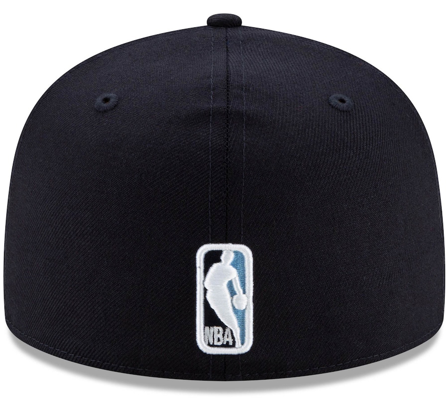 new-era-chicago-bulls-paisely-undervisor-navy-blue-59fifty-fitted-cap-5