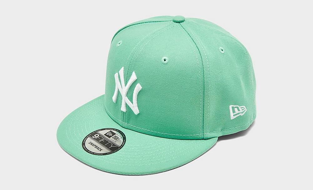 new-era-new-york-yankees-snapback-cap-mint-1