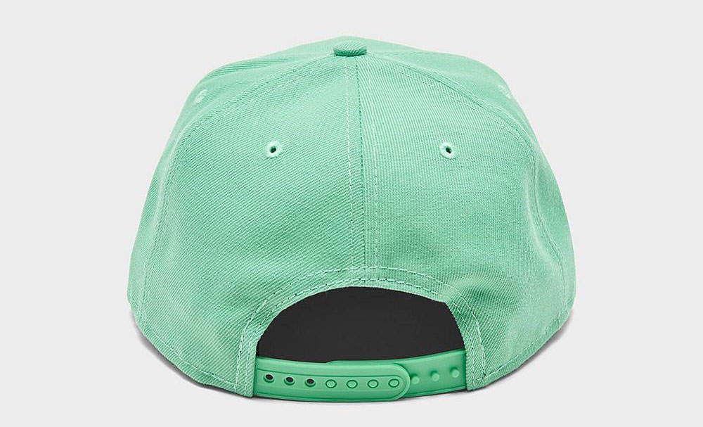 new-era-new-york-yankees-snapback-cap-mint-2
