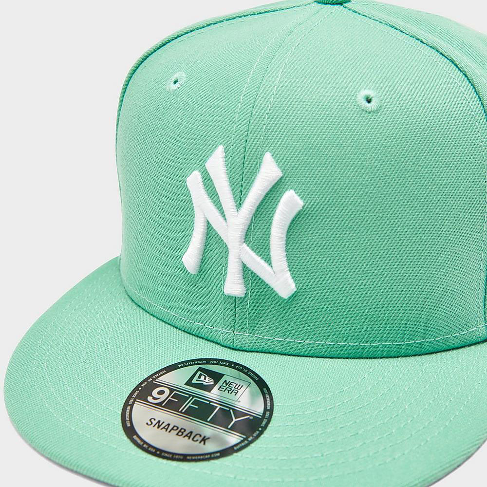 new-era-new-york-yankees-snapback-hat-mint-1