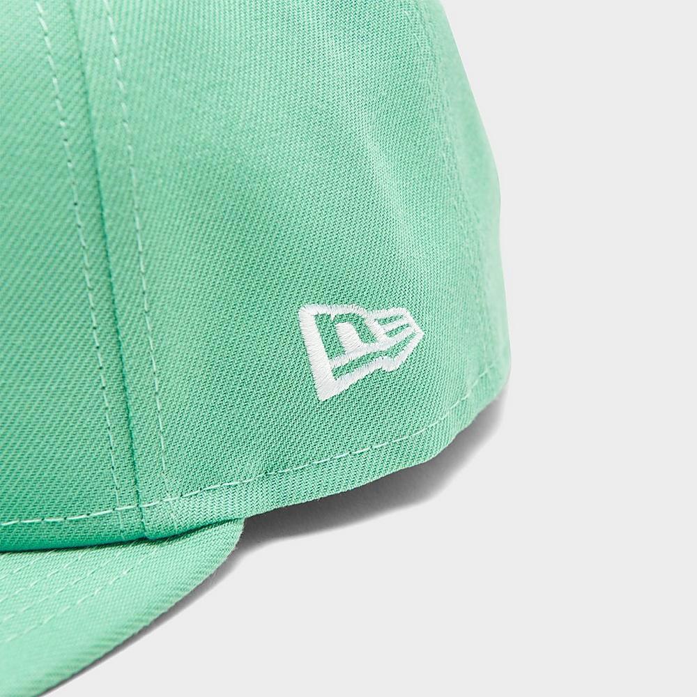 new-era-new-york-yankees-snapback-hat-mint-2
