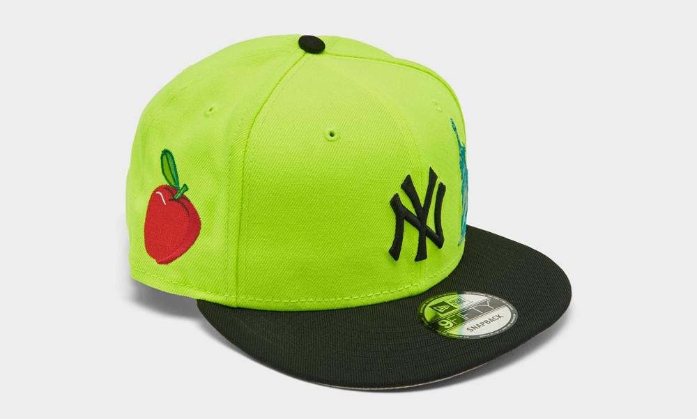 new-era-new-york-yankees-volt-snapback-cap-2