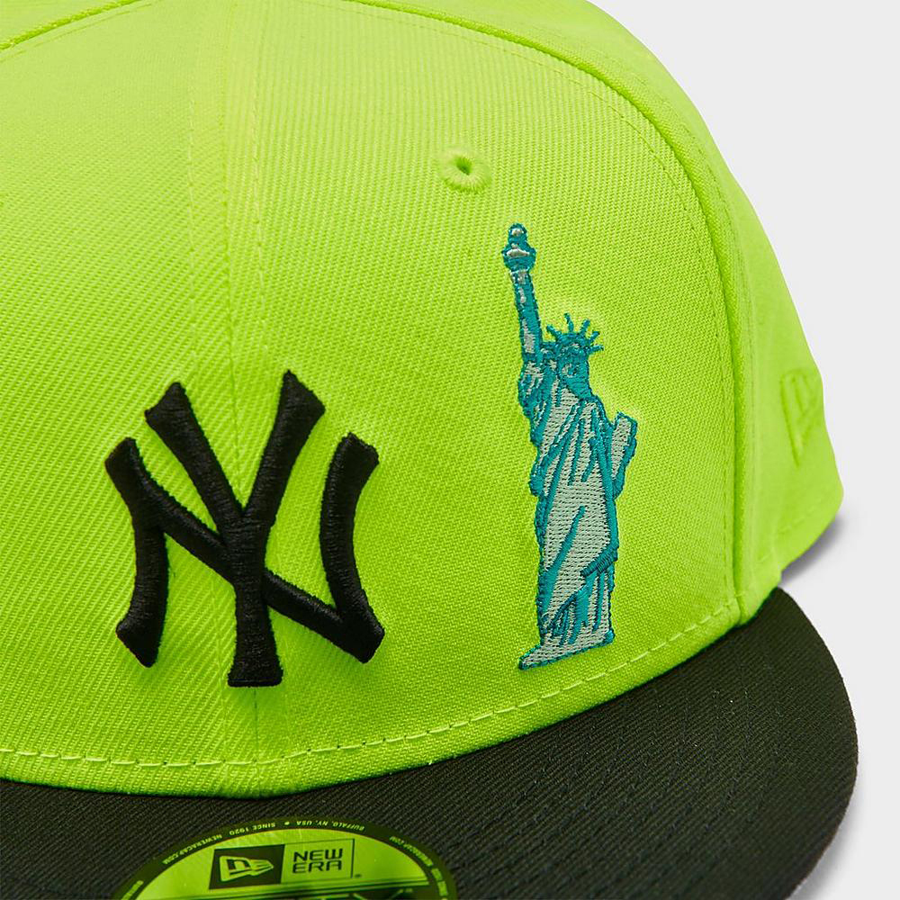 new-era-new-york-yankees-volt-snapback-hat-1