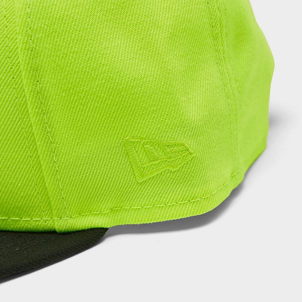 new-era-new-york-yankees-volt-snapback-hat-2