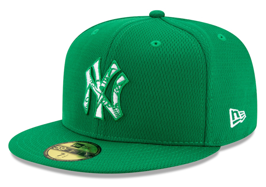 new-era-st-patricks-day-2021-hats