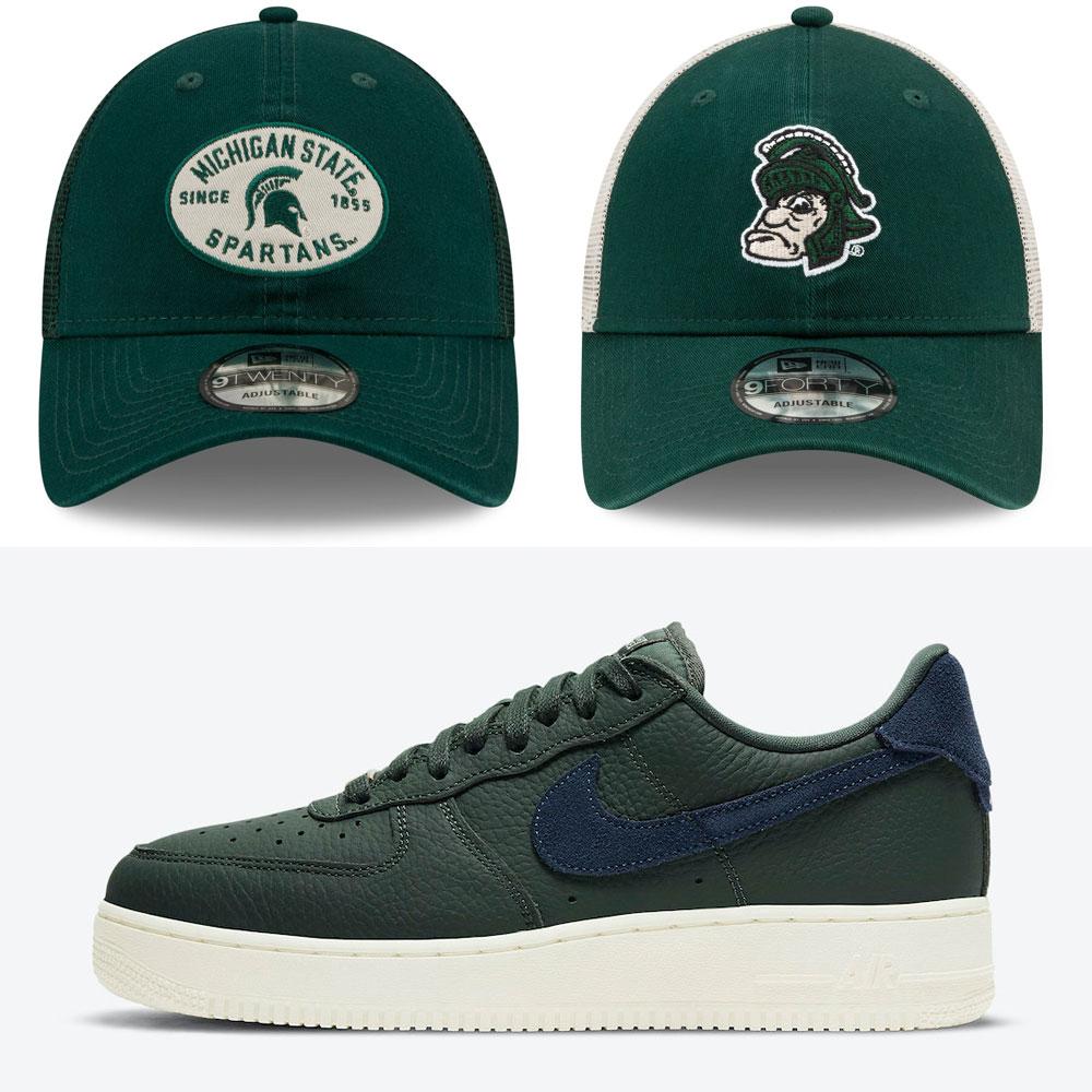 nike-air-force-1-craft-galactic-jade-hats