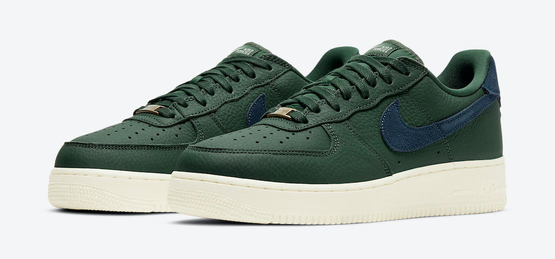 nike-air-force-1-low-craft-galactic-jade-release-date-price-resell-where-to-buy-1