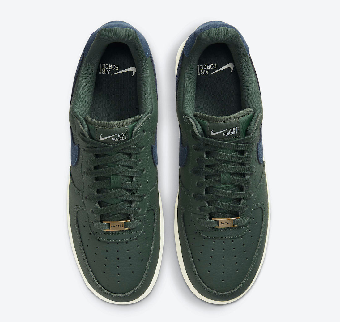 nike-air-force-1-low-craft-galactic-jade-release-date-price-resell-where-to-buy-3