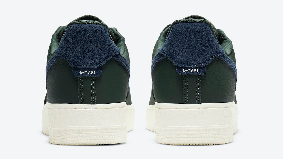 nike-air-force-1-low-craft-galactic-jade-release-date-price-resell-where-to-buy-4