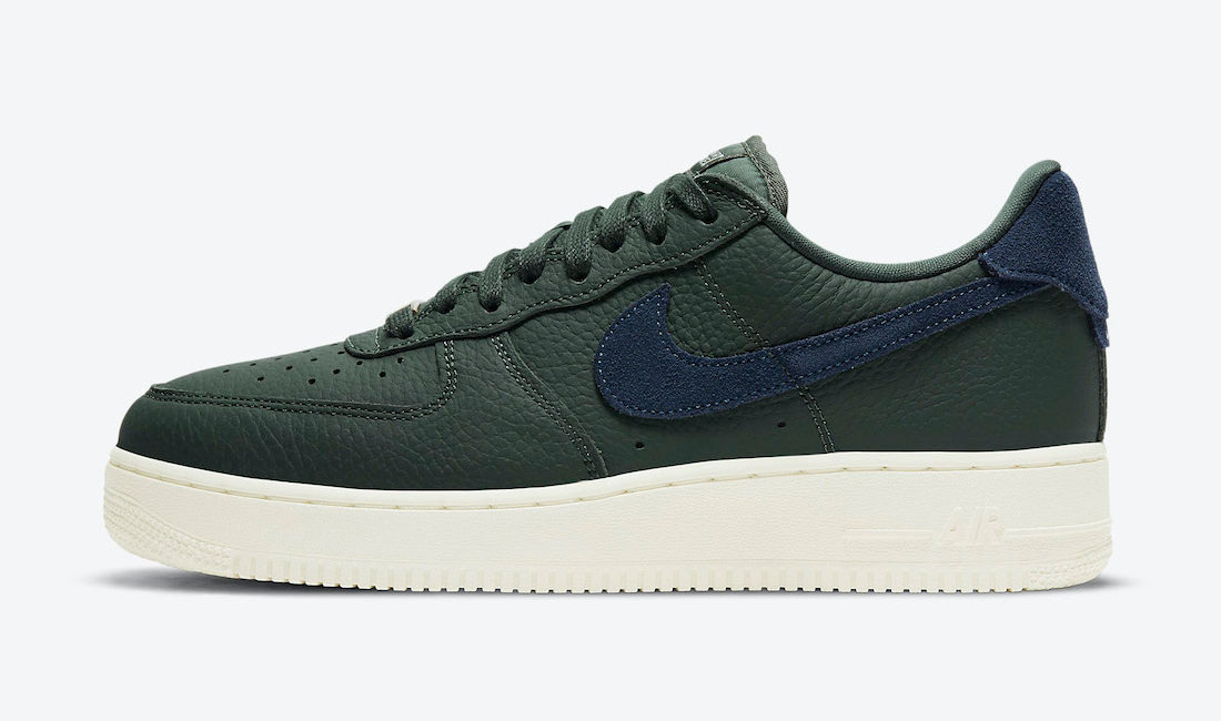 nike-air-force-1-low-craft-galactic-jade-sneaker-clothing-match
