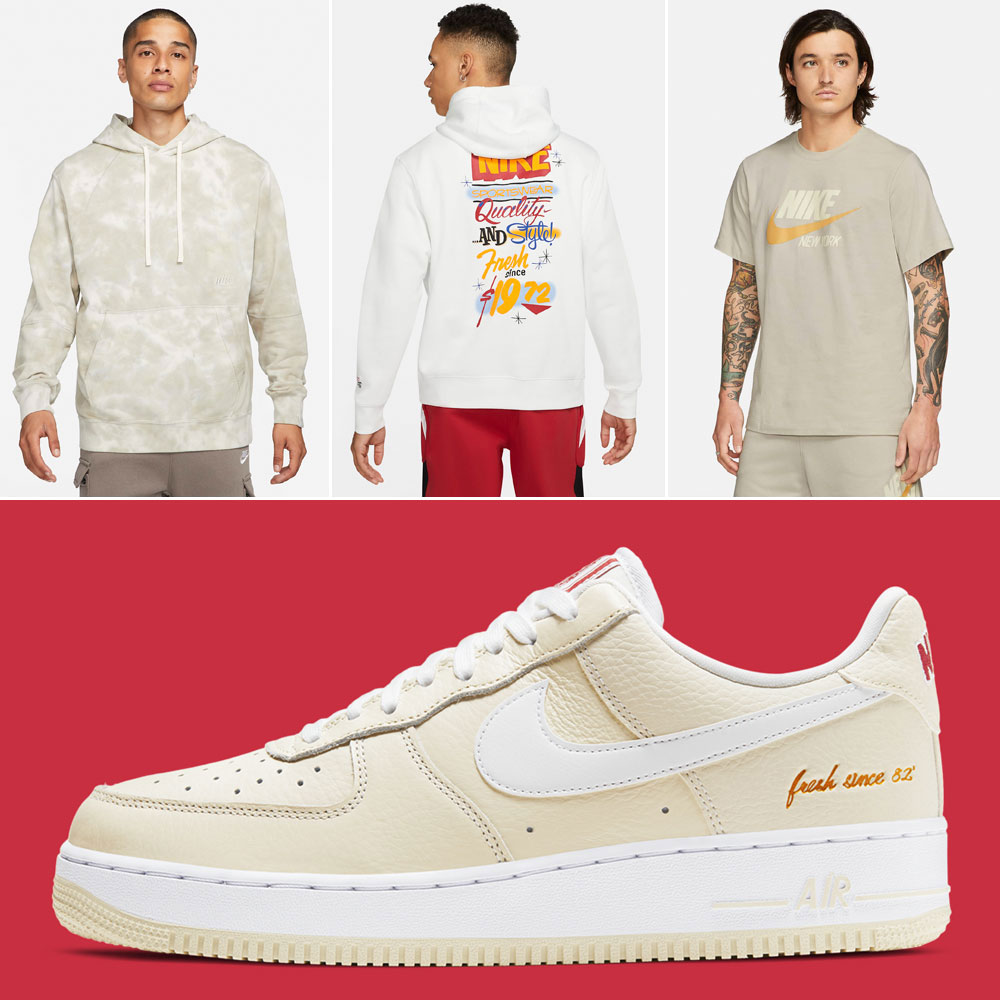 nike-air-force-1-popcorn-clothing-match-1