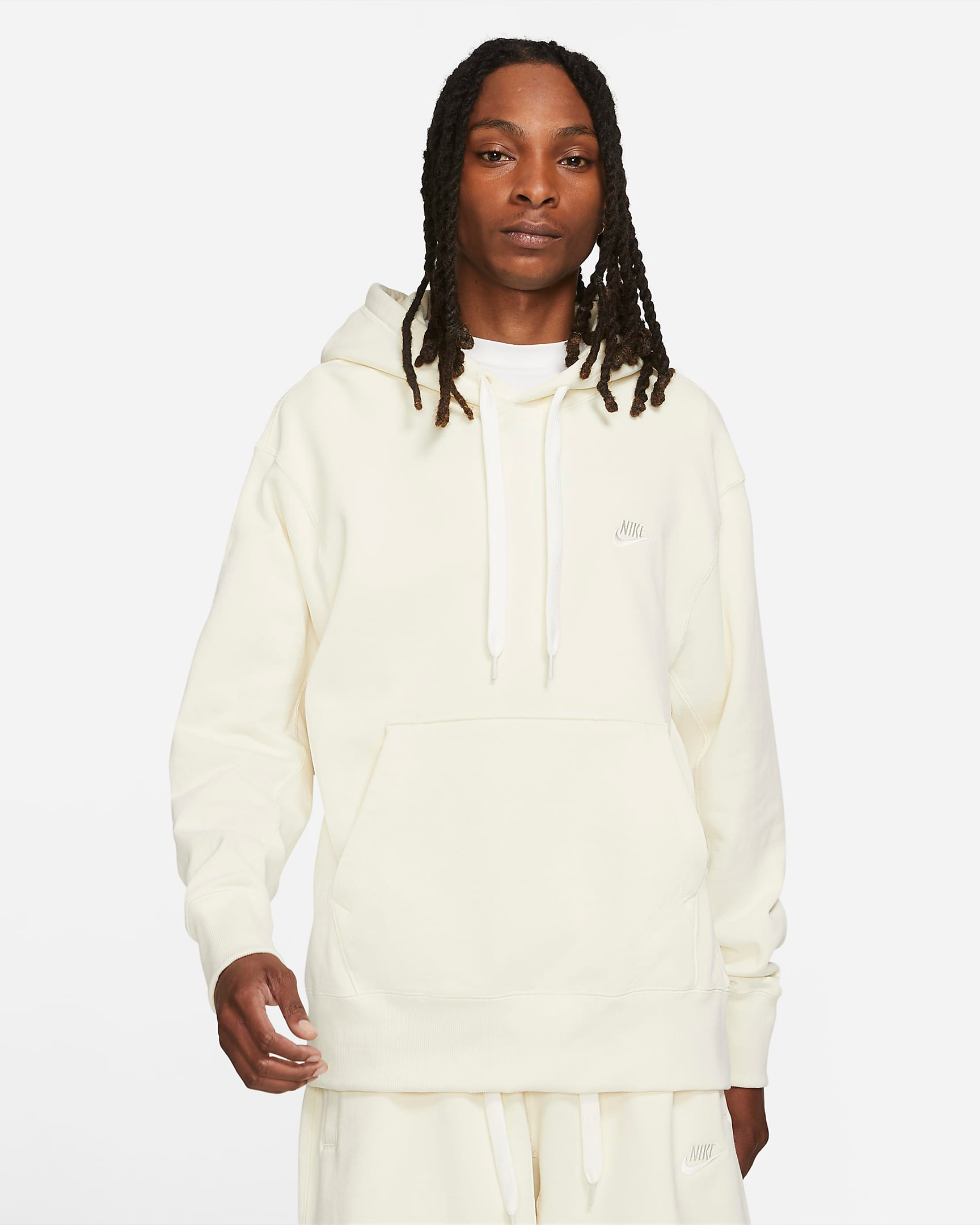 nike-air-force-1-popcorn-coconut-milk-hoodie