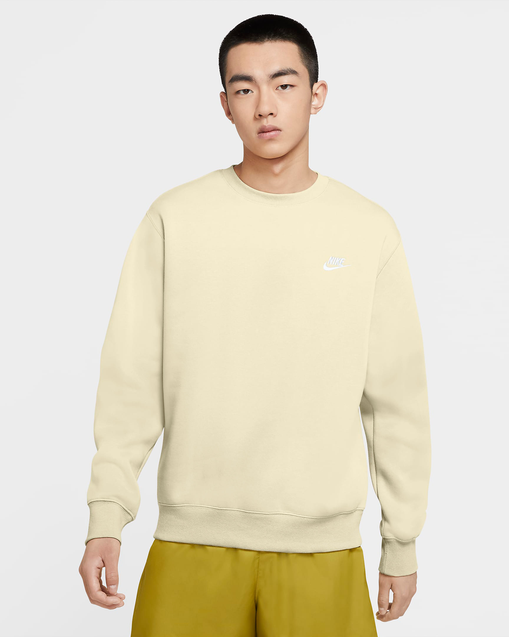 nike-air-force-1-popcorn-coconut-milk-sweatshirt