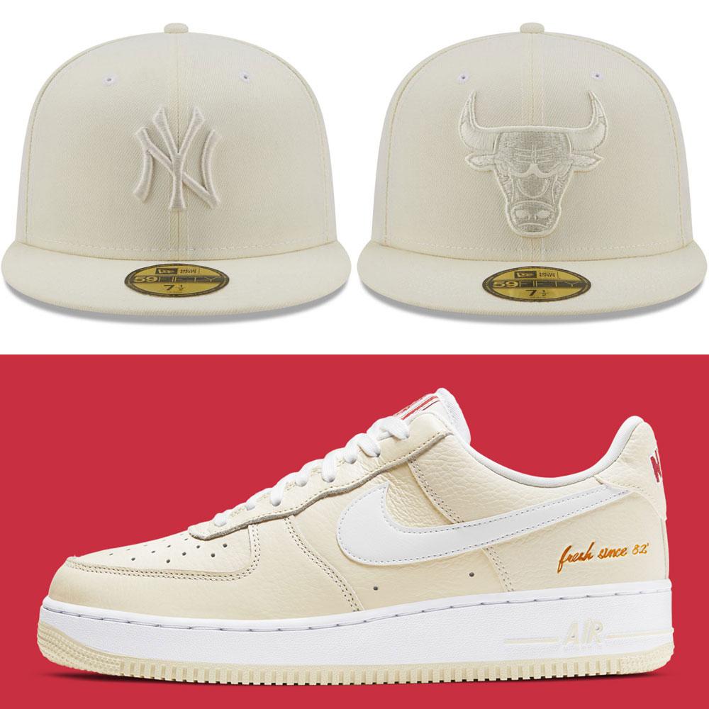 nike-air-force-1-popcorn-hats