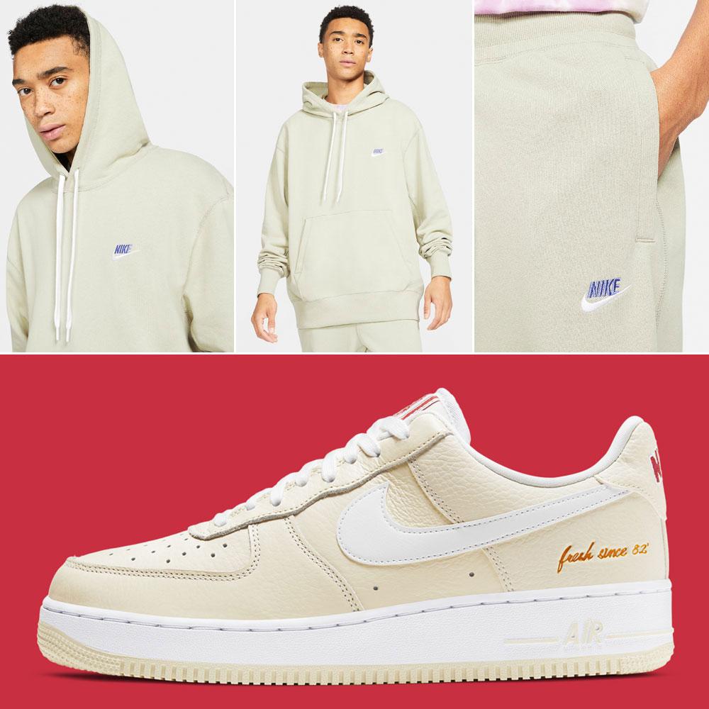 nike-air-force-1-popcorn-hoodie-pants-outfit