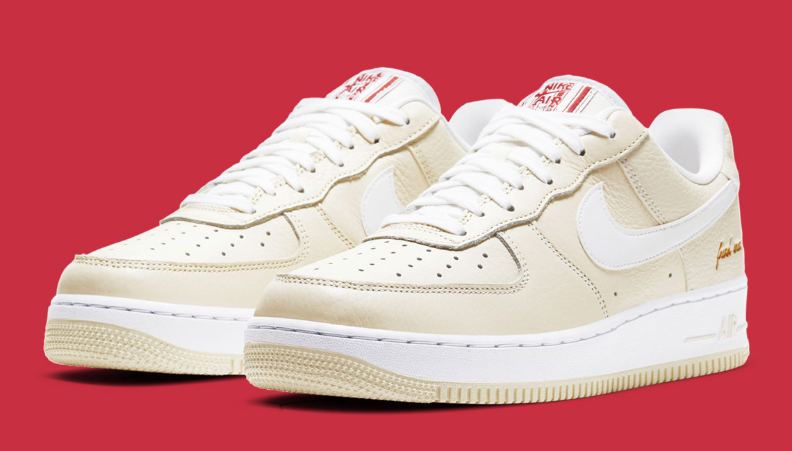 nike-air-force-1-popcorn-release-date-price-resell-where-to-buy-1