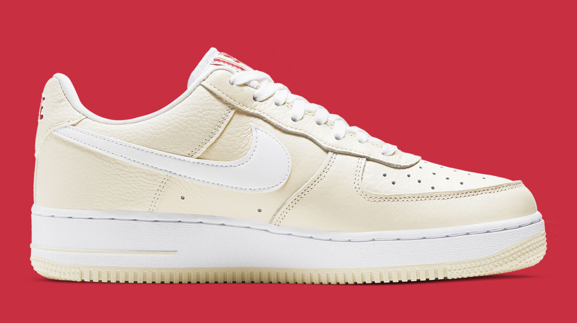 nike-air-force-1-popcorn-release-date-price-resell-where-to-buy-3