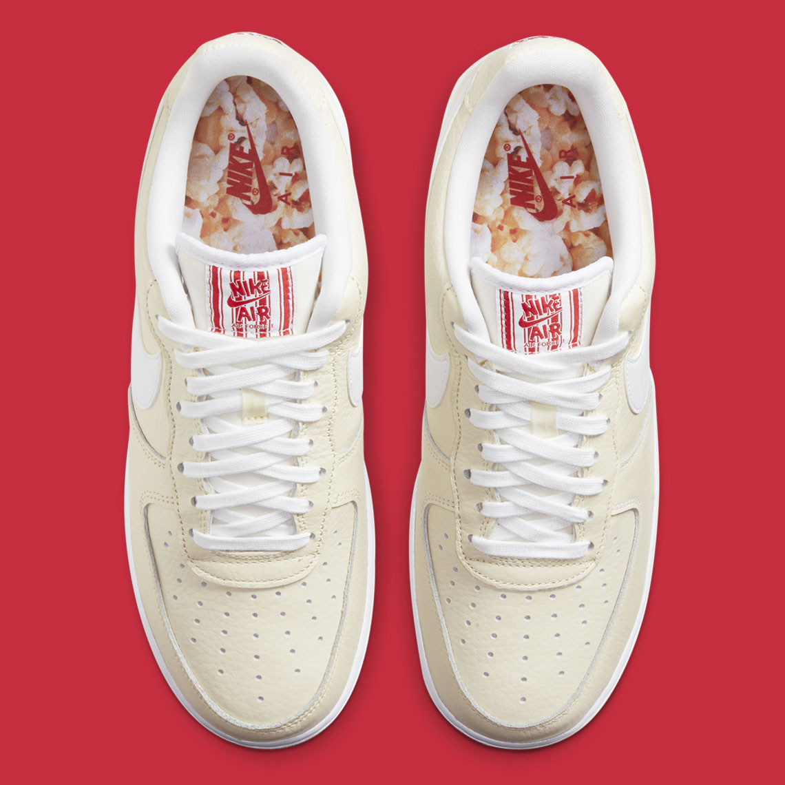 nike-air-force-1-popcorn-release-date-price-resell-where-to-buy-4