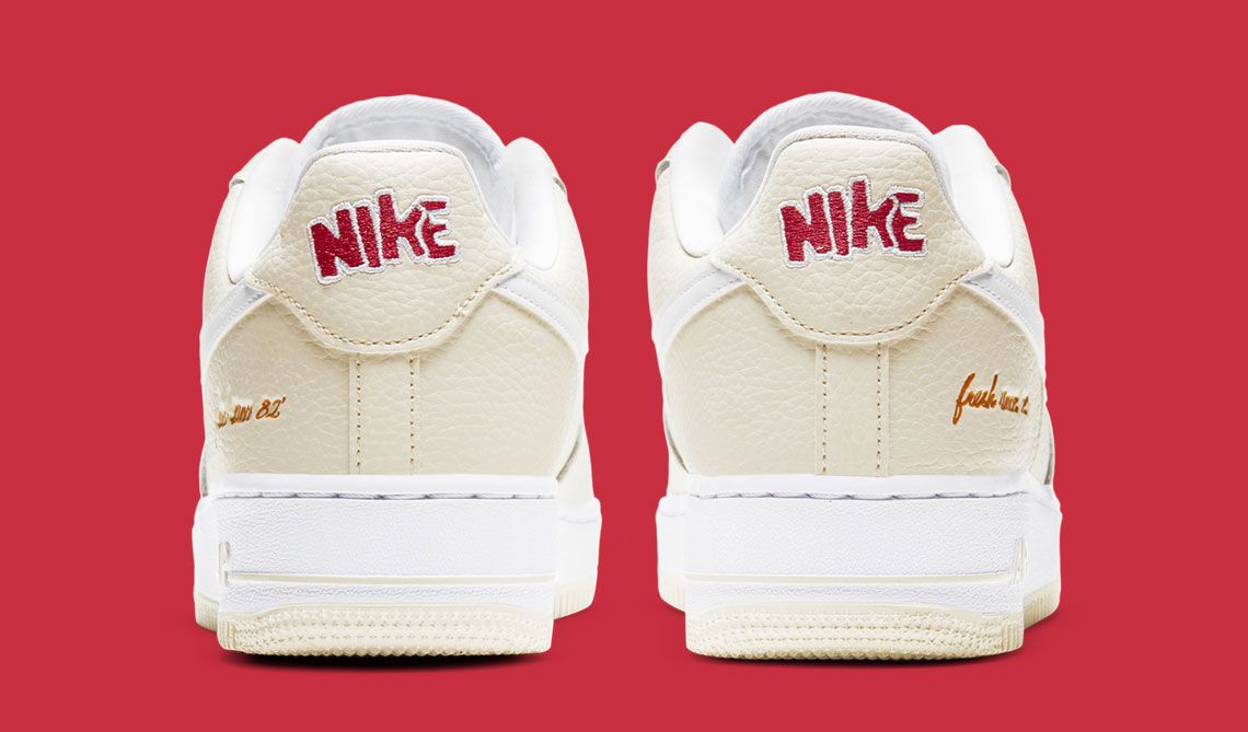 nike-air-force-1-popcorn-release-date-price-resell-where-to-buy-5