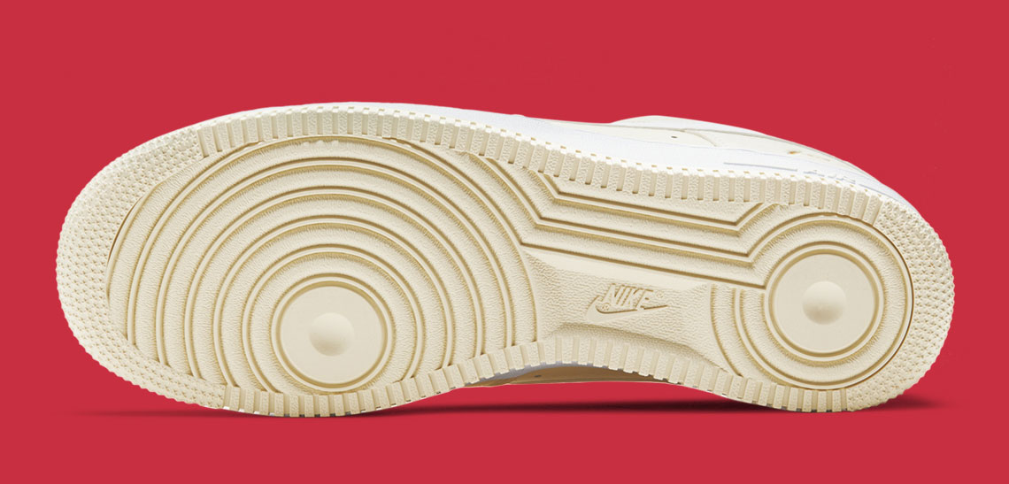 nike-air-force-1-popcorn-release-date-price-resell-where-to-buy-6
