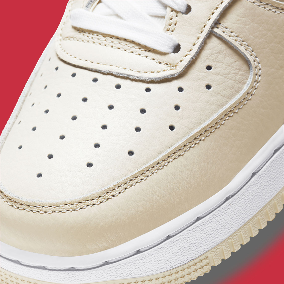 nike-air-force-1-popcorn-release-date-price-resell-where-to-buy-7