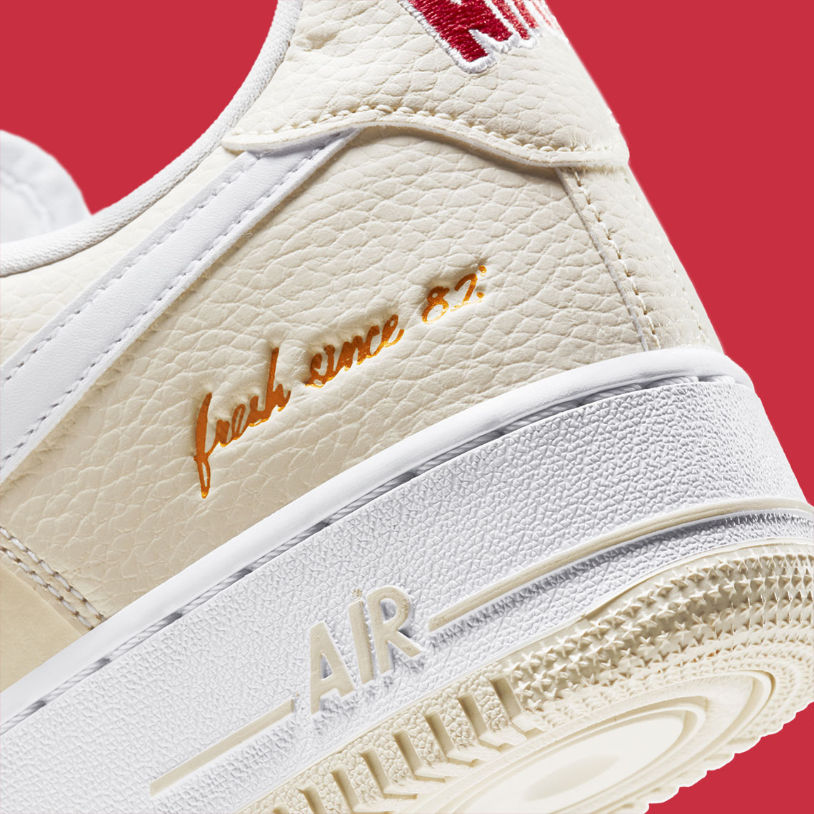 nike-air-force-1-popcorn-release-date-price-resell-where-to-buy-8