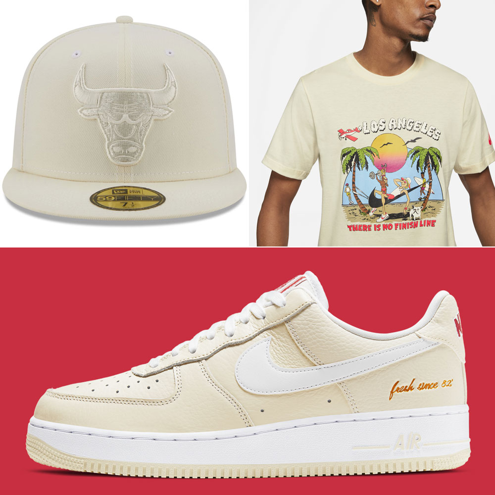nike-air-force-1-popcorn-shirt-hat-outfit