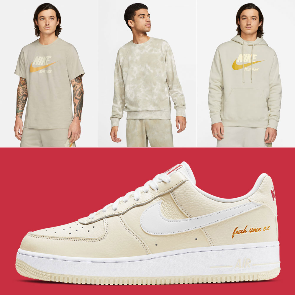 nike-air-force-1-popcorn-shirts-outfits
